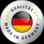 qualitat_badge